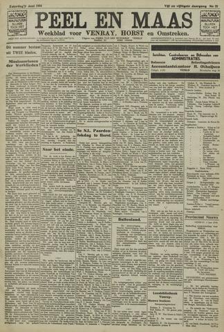Peel en Maas 1934-06-02