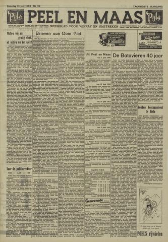 Peel en Maas 1959-06-13