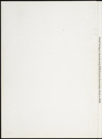 Jaarverslagen 1978