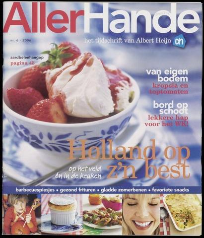 Allerhande 2006-05-01