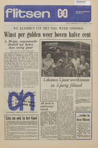 Personeelsbladen 1975-10-01