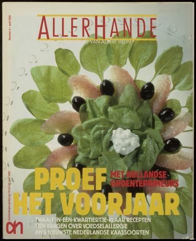 Allerhande 1989-04-01