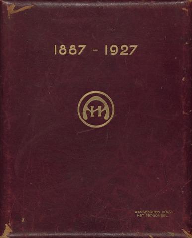 Historische boeken 1887-01-02