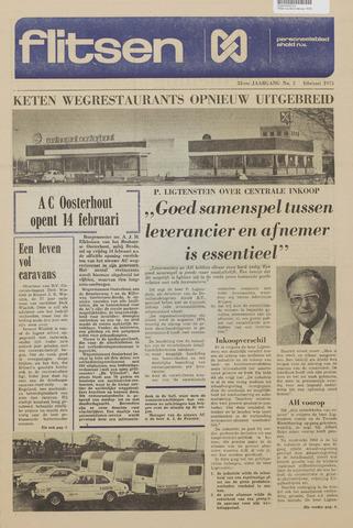 Personeelsbladen 1975-02-01
