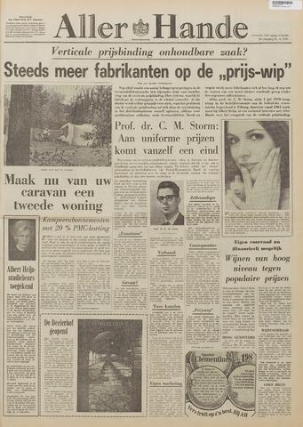 Allerhande 1970-11-01