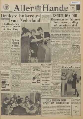 Allerhande 1965-03-01