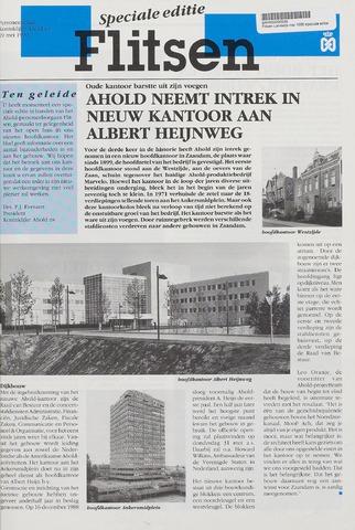 Personeelsbladen 1990-05-01