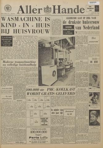 Allerhande 1965-01-01