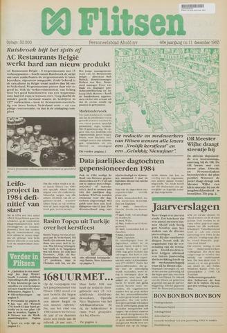 Personeelsbladen 1983-12-01