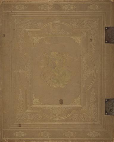 Historische boeken 1887