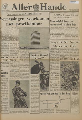 Allerhande 1969-02-01