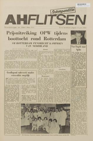 Personeelsbladen 1965-06-15