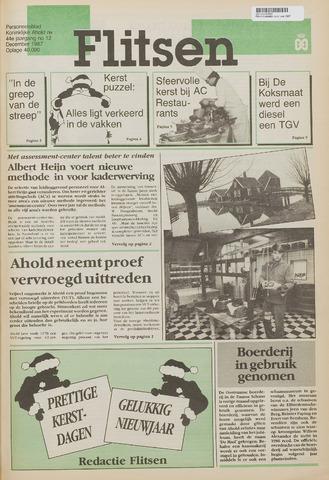 Personeelsbladen 1987-12-01