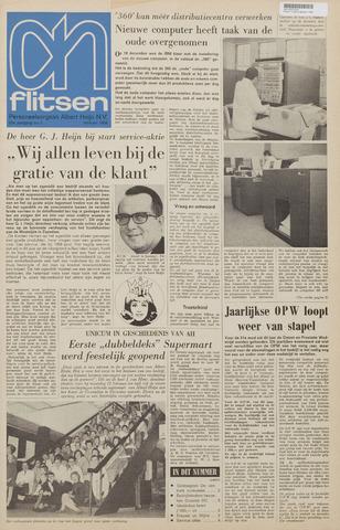 Personeelsbladen 1968-02-01