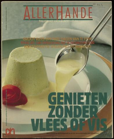 Allerhande 1987-10-01