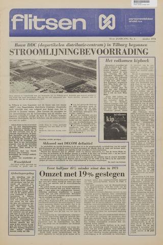 Personeelsbladen 1974-10-01
