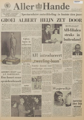 Allerhande 1970-01-01
