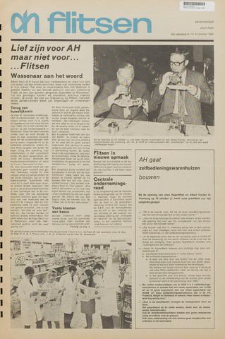 Personeelsbladen 1969-10-31