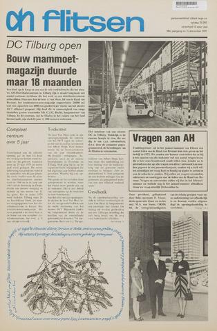 Personeelsbladen 1971-12-01
