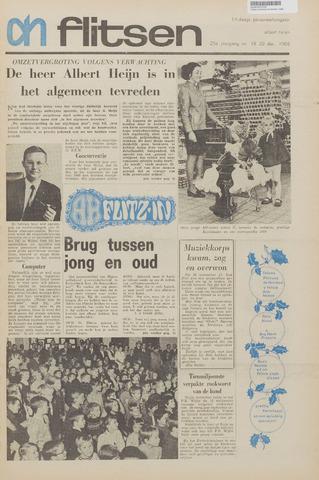 Personeelsbladen 1968-12-20