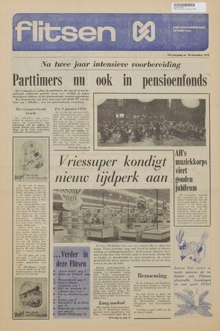 Personeelsbladen 1975-12-01
