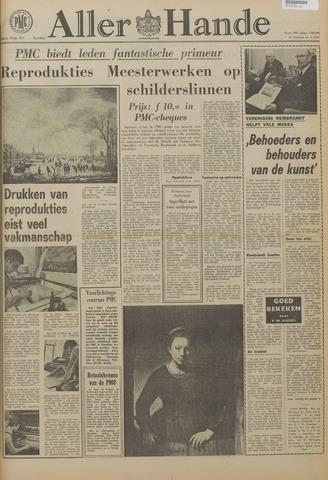 Allerhande 1968-03-01
