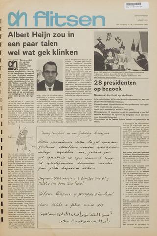 Personeelsbladen 1969-12-12