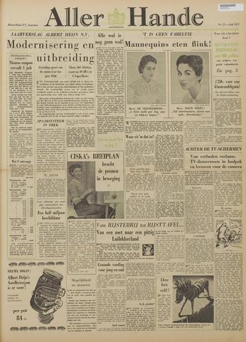 Allerhande 1957-07-01