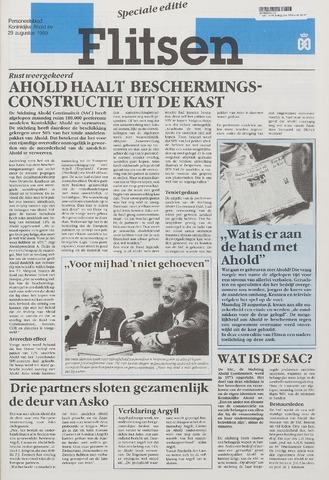 Personeelsbladen 1989-08-29