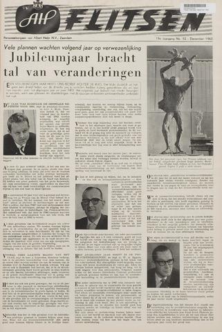 Personeelsbladen 1962-12-01