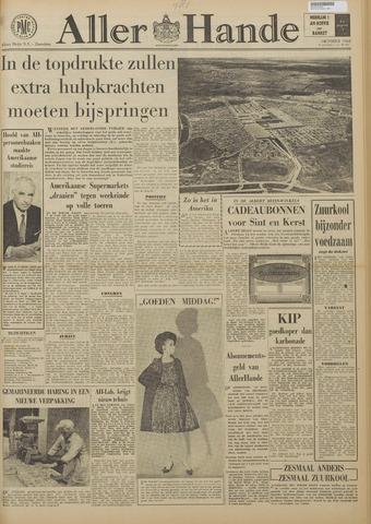 Allerhande 1963-10-01