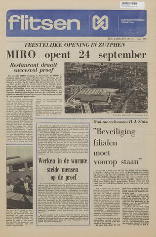 Personeelsbladen 1975-09-01