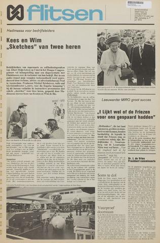 Personeelsbladen 1972-07-01
