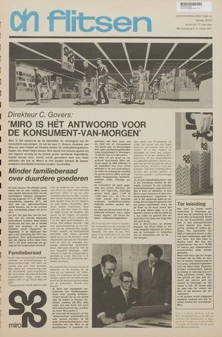 Personeelsbladen 1971-03-01