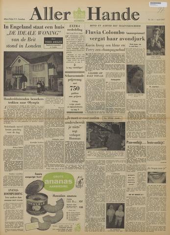 Allerhande 1957-04-01