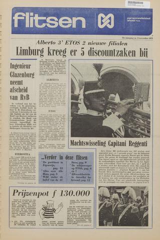 Personeelsbladen 1975-11-01
