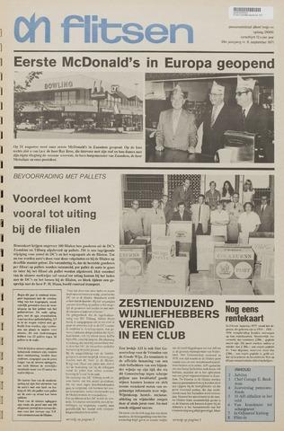 Personeelsbladen 1971-09-01