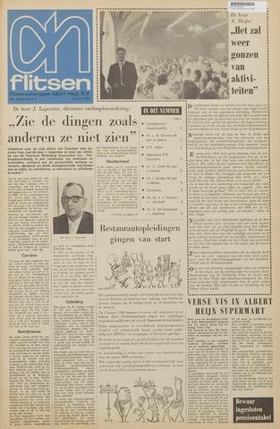 Personeelsbladen 1968-01-01