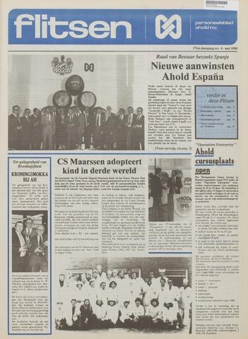 Personeelsbladen 1980-05-01