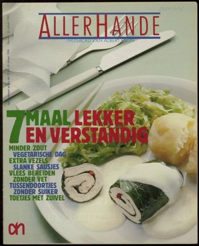 Allerhande 1988-01-01