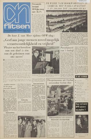 Personeelsbladen 1967-10-01