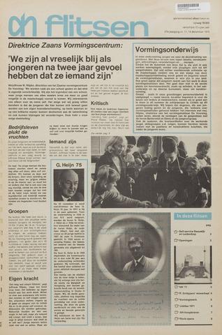 Personeelsbladen 1970-12-14