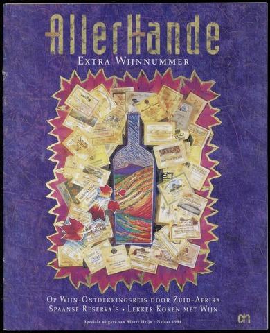 Allerhande 1994-09-15
