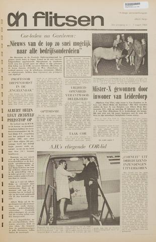 Personeelsbladen 1969-03-07
