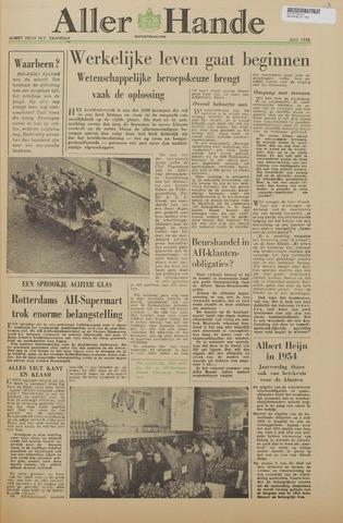 Allerhande 1955-06-01