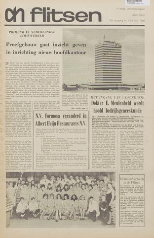 Personeelsbladen 1968-11-06
