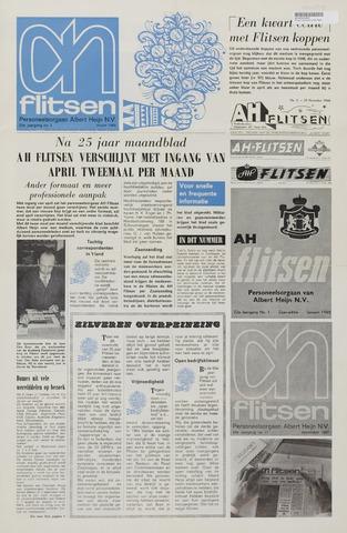 Personeelsbladen 1968-03-01