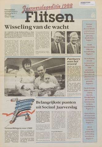 Personeelsbladen 1989-04-01