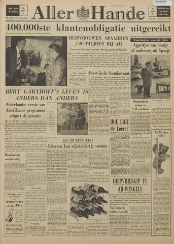 Allerhande 1959-11-01