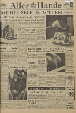 Allerhande 1966-02-01